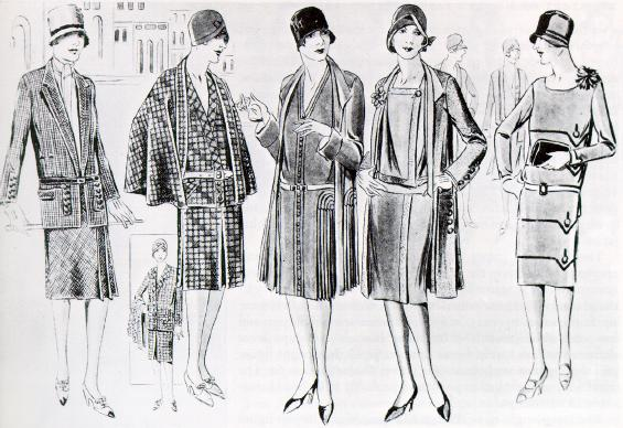 http://twentypiecesdotorg.files.wordpress.com/2012/02/fashion-in-1920s2.jpg